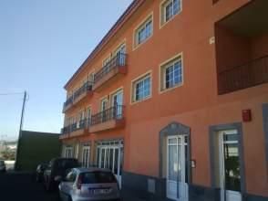 Piso en alquiler en Edificio Suliman
