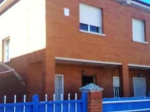 Casa pareada en alquiler en Santa Olalla