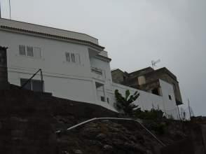 Finca rústica en venta en Casa Rural en Venta en Sta Mª Guía de Gran Canaria, Las Palmas