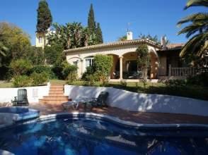 Casa en venta en La Quinta