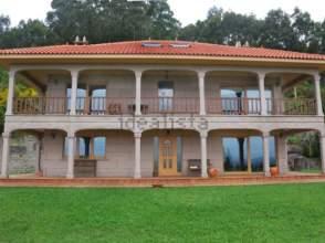 Casa en venta en La Cabana