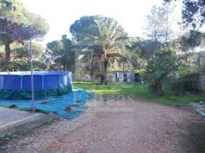 Casa en venta en Beas
