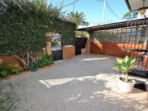 Casa en venta en calle Avenida Jorge Silvela
