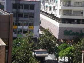 Piso en venta en Centro - Magdalena