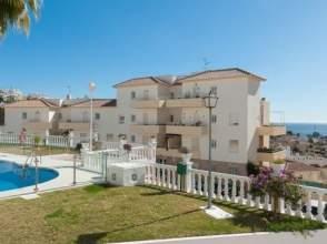 Alquiler de pisos en mijas costa mijas casas y pisos for Pisos alquiler mijas costa