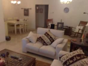 Apartamento en alquiler en San Pedro de Alcántara - Guadalcantara
