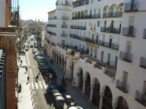 Piso en venta en Centro - Arenal