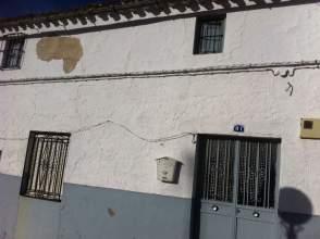 Casa en venta en calle Cruces, nº 81