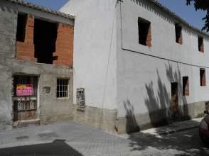 Casa en venta en calle Gran Capitan, nº 2