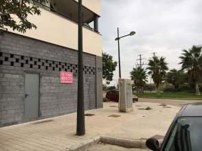 Locales y oficinas en natzaret distrito poblats mar tims for Oficinas la caixa valencia capital