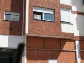 Piso en venta en calle de La Devesa, nº 9