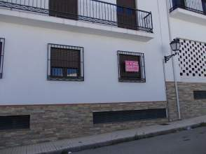 Piso en venta en calle de Andalucia, nº 47