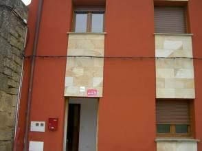 Casa en venta en calle Villaseca B, nº 10