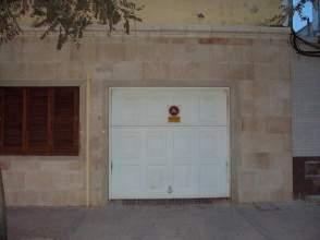 Local comercial en venta en calle Àngel Ruiz I Pablo, nº 45