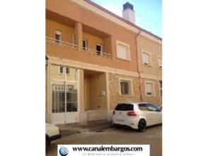 Casa adosada en venta en Cardeñajimeno