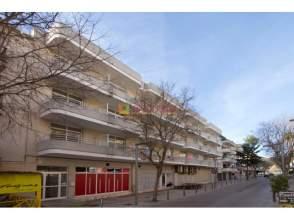 Apartamento en venta en Cala Millor