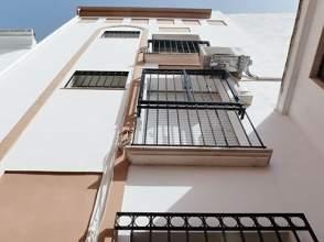 Piso en venta en calle Puertas Nuevas (Trastero.-C)