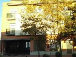 Piso en venta en Avenida Extremadura-