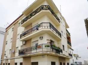 Piso en venta en calle Fray Claudio de Trigueros