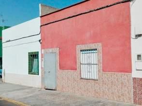 Chalet en venta en calle Vistahermosa