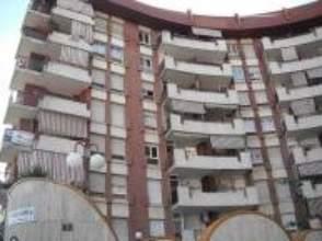 pisos de bancos en blanes girona en venta casas y pisos