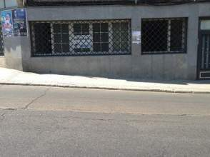 Piso en venta en calle Av Real de Pinto, nº 76, Bl 1, Pb, Pta B