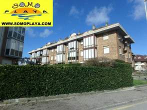 Apartamento en venta en Loredo