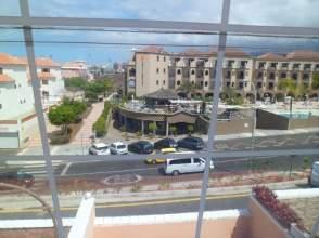 Apartamento en venta en Playa de Las Américas