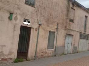 Casa adosada en venta en Campllong