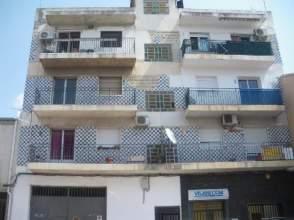 Piso en venta en calle Dalt, nº 2
