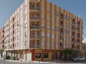 Piso en venta en calle Algemesí, nº 28
