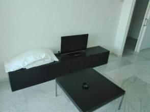Apartamento en alquiler en Rincon