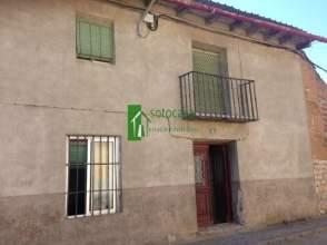 Casa en venta en Corcos