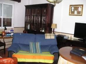 Casa adosada en venta en Alconera