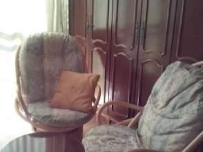 Estudio en alquiler en Rincon de Loix