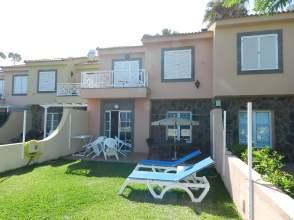 Piso en venta en calle Paseo Costa Canaria,116,Playa del Ingles