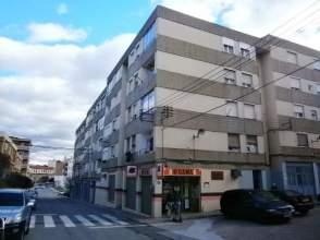 Piso en venta en calle Zaragoza