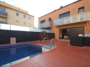 Casas y chalets con piscina en granollers barcelona en venta - Casas en granollers ...