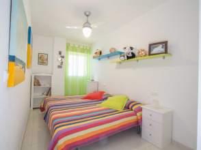 Piso en venta en calle Carretera de Almeria Costa Castell, nº 18