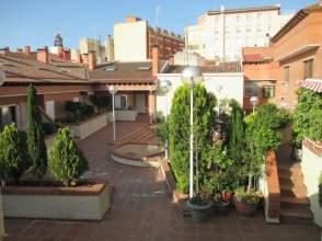 Casa adosada en venta en Casco Histórico