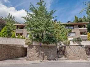 Ático en venta en Andorra La Vella