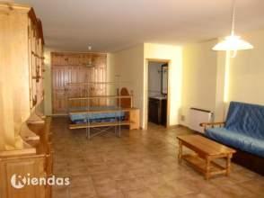 Piso en alquiler en Casco Histórico