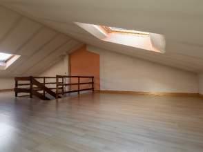 Casa en venta en calle Aldaiko, nº 26