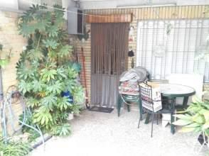 Chalet en venta en calle de Pozohalcón