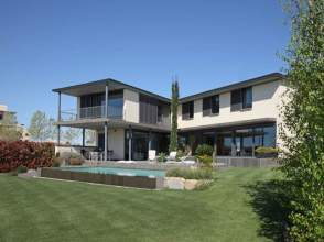 Casas y chalets en vall s occidental barcelona en venta - Casas en valles occidental ...