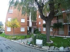 Piso en venta en calle Urb. Bellomonte Bloque 1, nº 1