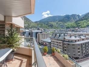 Piso en venta en Andorra La Vella