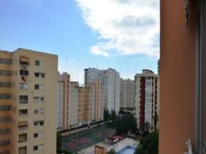 Apartamento en venta en Playa La Pobla de Farnals