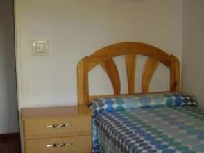 Habitación en alquiler en Avenida Olimpica, nº 8, Oeste (Móstoles) por 220 € /mes