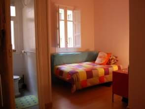 Habitación en alquiler en calle Ibiza, nº 42